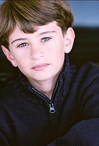 Primary photo for Benjamin B. Smith