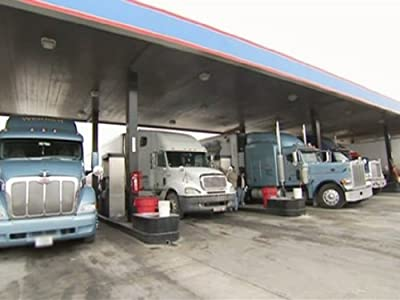 New movies downloads free Truck Stops by [Avi]