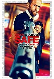 Safe (2012) film en francais gratuit