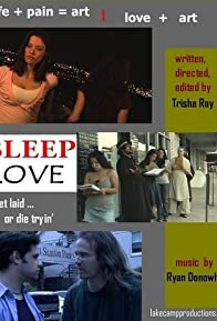 Primary photo for Bleep Love