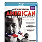 Bill Hicks in American: The Bill Hicks Story (2009)