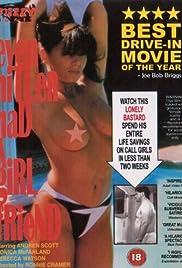 Even Hitler Had a Girlfriend (1992) starring Andren Scott on DVD on DVD