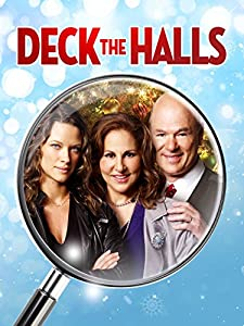 Deck the Halls movie hindi free download
