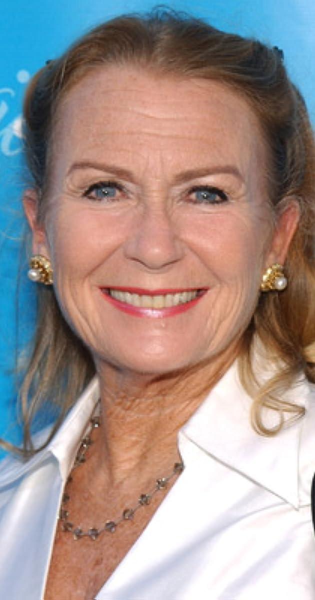 Juliet Mills - IMDb