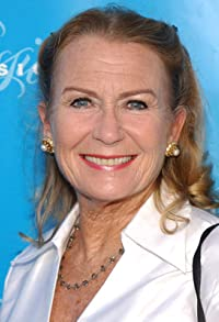 Primary photo for Juliet Mills
