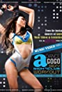 Dance a GoGo: Music Video Dance Workout (2010) Poster