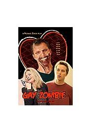Gay Zombie(2007) Poster - Movie Forum, Cast, Reviews
