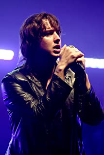 Julian Casablancas Picture