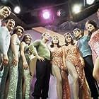 """Star Trek"" William Shatner, Leonard Nimoy 1967 Paramount Pictures"