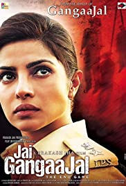 Jai Gangaajal Torrent Movie Download 2016