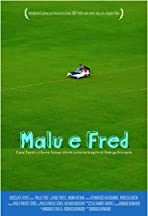 Malu e Fred