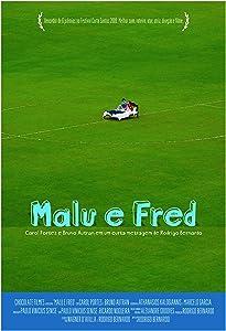 Watch free bluray movies Malu e Fred [h264]