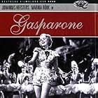 Gasparone (1937)