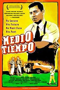Medio tiempo download movie free