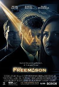 Primary photo for The Freemason