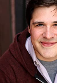 Primary photo for Rich Sommer