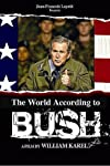 The World According to Bush (2004)