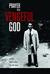 Prayer to a Vengeful God hd mp4 download