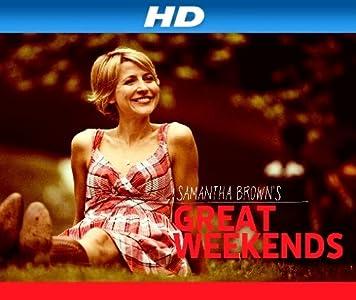 Site to download a full movie Breckenridge [1280x720]