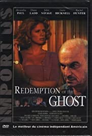 Redemption of the Ghost Poster