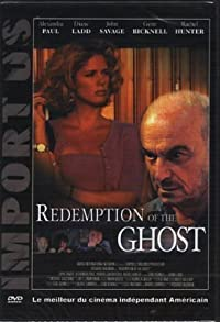 Primary photo for Redemption of the Ghost