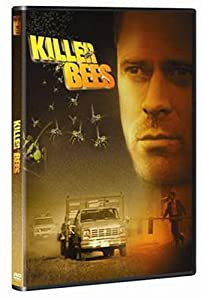 Full movies site video download Killer Bees by 2160p]