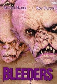 Bleeders (1997)