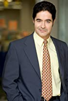 Jorge Antolín