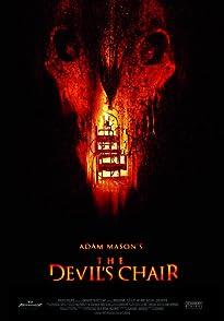 The Devil s Chairเก้าอี้ผีโหดฉุดวิญญาณ