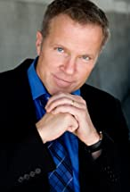 Bil Dwyer's primary photo