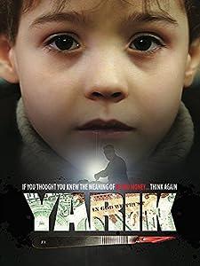 Movies torrent downloads Yarik by none [HDRip]