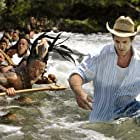 Mel Gibson in Apocalypto (2006)