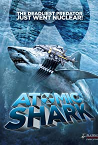 Primary photo for Atomic Shark