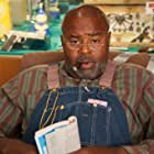 Chi McBride in Pawn Shop Chronicles (2013)