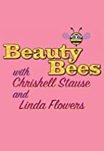 Beauty Bees