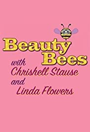 Beauty Bees Poster