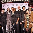 LiTTLEROCK - Los Angeles Premiere at AFI Fest