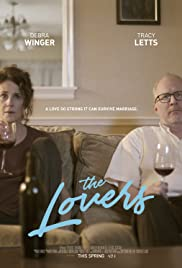 The Lovers (2017) 1080p