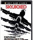 Charlton Heston, James Brolin, Susan Dey, Jeanne Crain, Yvette Mimieux, Walter Pidgeon, and Leslie Uggams in Skyjacked (1972)