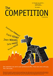 The Competition (2013)