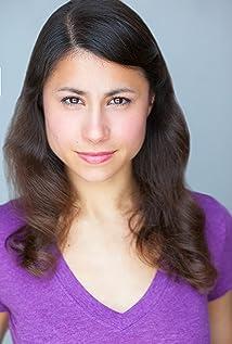 Amanda Yachechak Picture