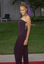 Samaria Graham's primary photo