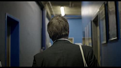 Follow LCD Soundsystem front man James Murphy over a 48-hour period, from the day of his band's final gig at Madison Square Garden to the morning after the show.