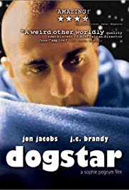 Download Dogstar (1999) Movie