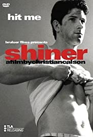 Shiner(2004) Poster - Movie Forum, Cast, Reviews