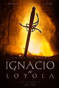 Ignatius of Loyola movie download in mp4