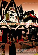 Primary image for House of the Rising Sun