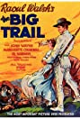 The Big Trail (1930) Poster
