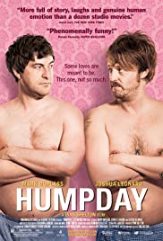 Humpday (2009) 1080p