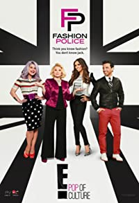 Primary photo for Fashion Police